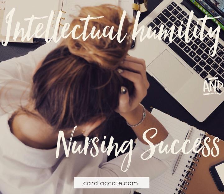 Success in Nursing
