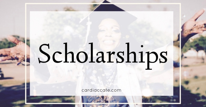 Commonwealth Shared Scholarship