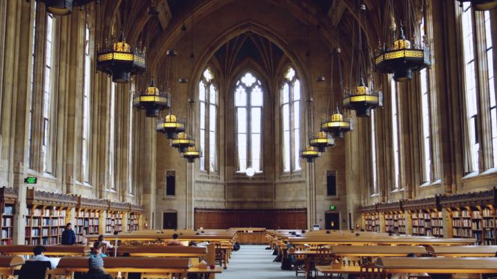 Bill Gates Scholarships for International Students at University of Cambridge in UK,2022